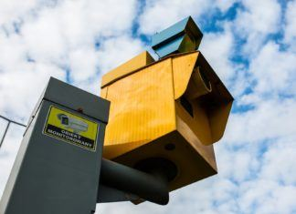 Posypią się mandaty! 26 nowych fotoradarów w Polsce