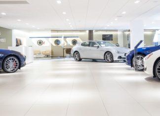 Tych samochodów prawie nikt nie kupuje - modele Audi, BMW, Skody i...