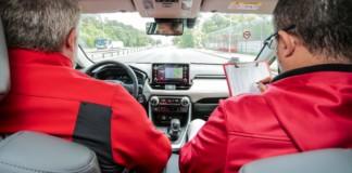 Asystenci kierowcy 06