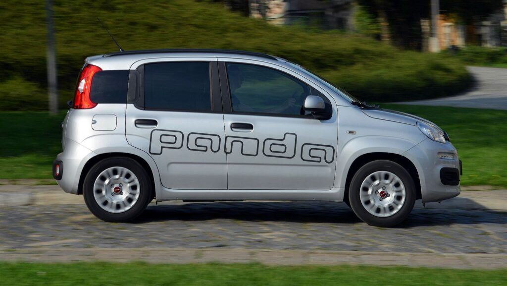 Fiat Panda III 03