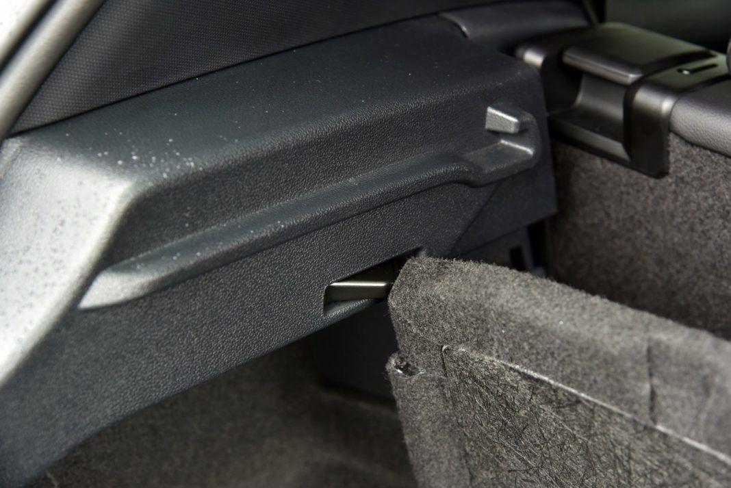 VOLKSWAGEN T-Cross Style R-Line 1.0TSI 115KM 7AT DSG FWD PO9KE73 05-2019