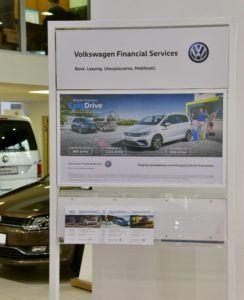 Volkswagen finansowanie 02