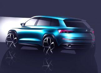 Czy wiesz, dlaczego samochody seryjne nie wyglądają jak prototypy? 4 POWODY