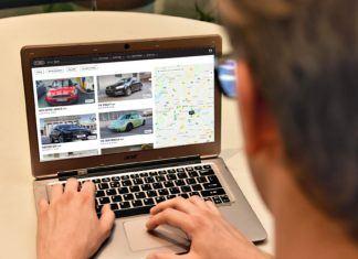 Wypożyczalnia aut Turo. Jak działa i ile kosztuje? Wady i zalety Turo
