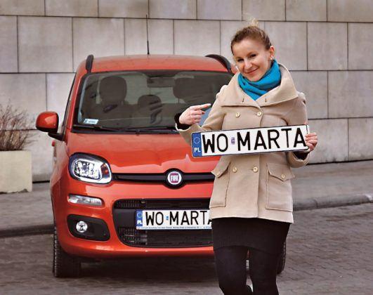 W0 MARTA