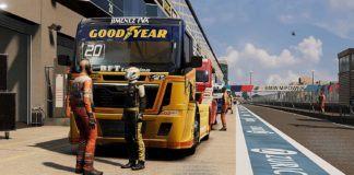 fia-european-truck-racing-championship-