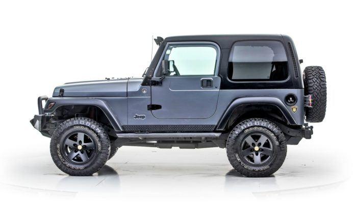 jeep wrangler tj bok 02