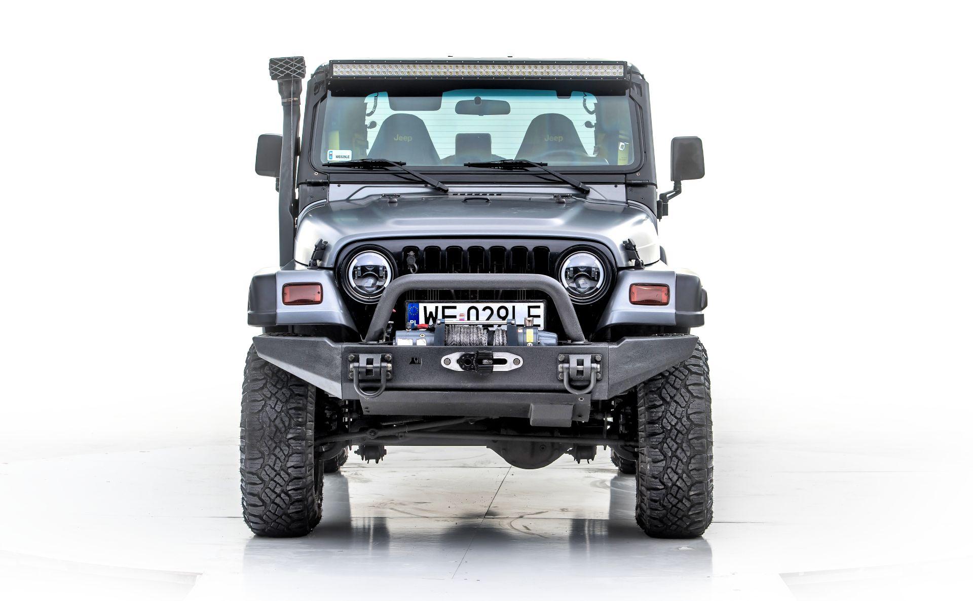 jeep wrangler tj przód 01