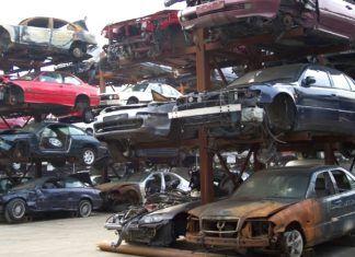 Używane auto bardziej ekologiczne od nowego? Z liczbami trudno dyskutować