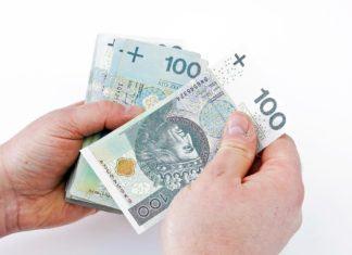 Nawet 4300 zł w rok – tyle możesz zaoszczędzić, pilnując wydatków eksploatacyjnych!