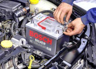Dobór akumulatora do samochodu. Na co zwrócić uwagę, kupując baterię?