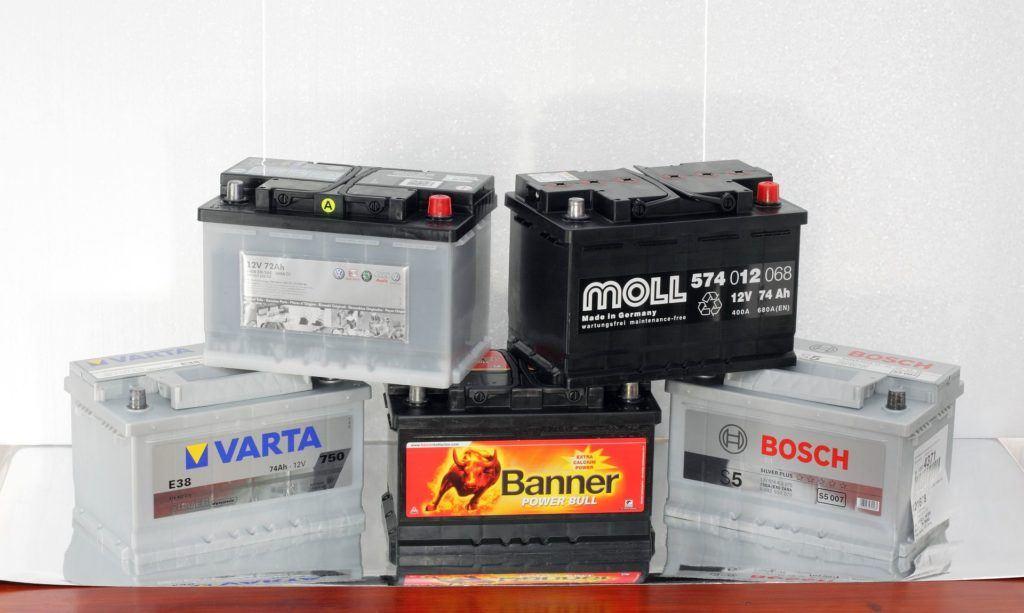 Jak wybrać akumulator 08