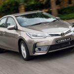 Najchętniej kupowane auta na świecie w 2018 20