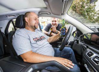 Czy po piwie bezalkoholowym można prowadzić samochód?