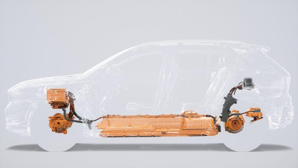 elektryczne-volvo-XC40