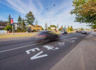 Nowy znak drogowy w Polsce. Dotyczy tylko wybranych