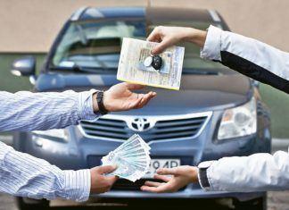 Co zrobić po sprzedaży samochodu? Pozałatwiaj ostatnie formalności!