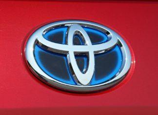 Które marki motoryzacyjne są najbardziej wartościowe?