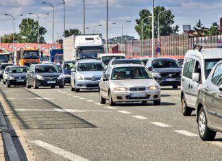 Sejm przyjął nowe przepisy dla kierowców. Co nas czeka?