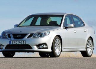 Ostatnia taka szansa: fabrycznie nowy Saab 9-3 może być Twój