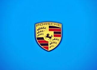 Porsche i Boeing zaczynają współpracę. Co z tego wyniknie?
