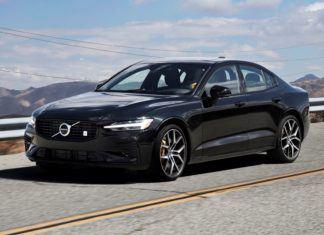 Limitowane Volvo Polestar Engineered. Do Polski trafi tylko 18 aut