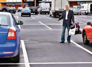 Kradzieże samochodów w Polsce. Jakie modele najczęściej padają łupem złodziei?