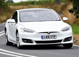 Tesla oskarżona o śmierć kierowcy. Poznaj szczegóły
