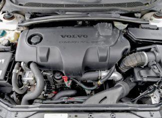 Najlepsze turbodiesle. Mocne, oszczędne i bardzo trwałe