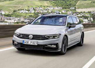 Co dalej z fabryką VW w Turcji?