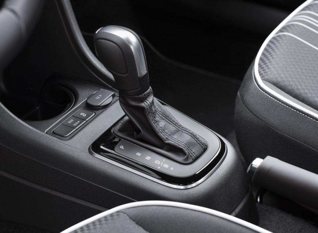 Seat Mii electric - doplaty do aut elektrycznych