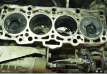 Silnik 1.9 TDI - wysoki przebieg