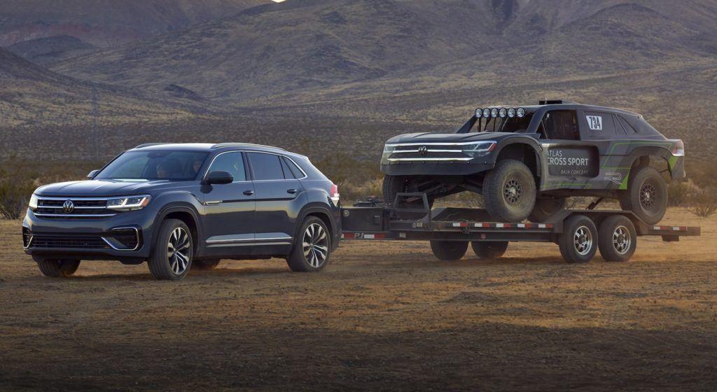VW-Atlas_Cross_SportR