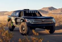 VW Atlas_Cross_Sport_R