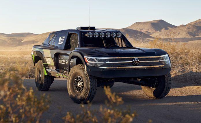 VW Atlas_Cross_Sport_R