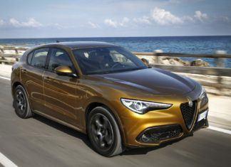 Alfa Romeo Giulia i Stelvio po liftingu – już nimi jeździliśmy | Sprawdź, co się zmieniło