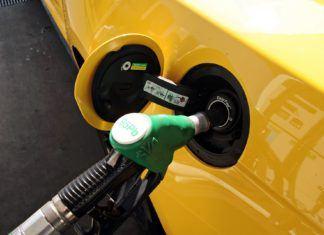 Czekają nas podwyżki cen na stacjach paliw