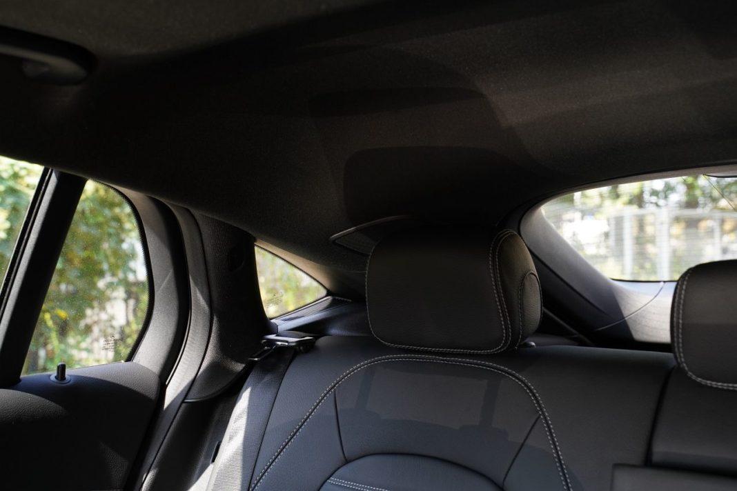 mercedes glc 300 d coupe widocznosc 1