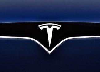Tesla wybuduje fabrykę w Europie