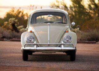 10 samochodów o zasięgu globalnym. Kupowano je na całym świecie!