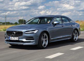 Duże akcje serwisowe BMW, Toyoty i Volvo. Sprawdź szczegóły