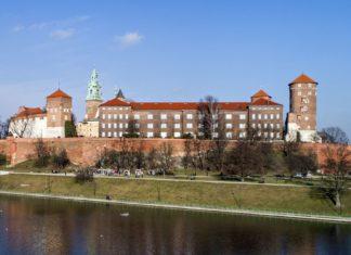 W Krakowie sprawdzono, jakie auta emitują najwięcej zanieczyszczeń