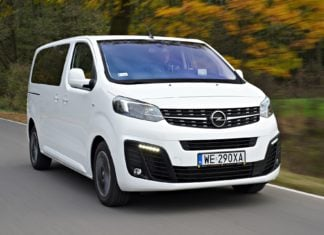Opel powraca do Rosji. Wszystko dzięki PSA