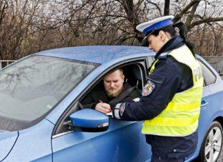 Nowe uprawnienia policji. Co nas czeka od 1 stycznia 2020 roku?