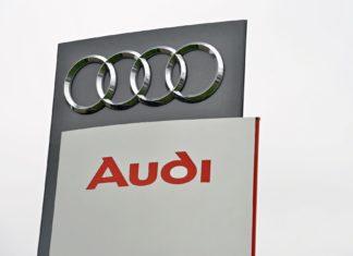 Chciał kupić nowe auto, musi zapłacić 40 tysięcy zł kary!