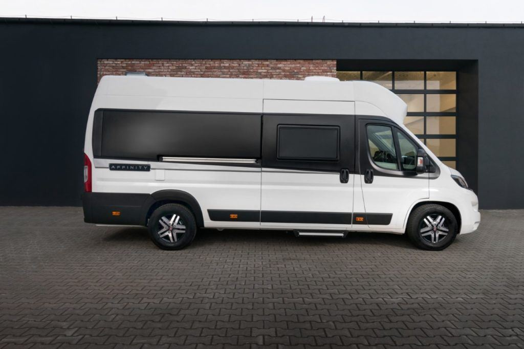 Affinity-Camper-Van