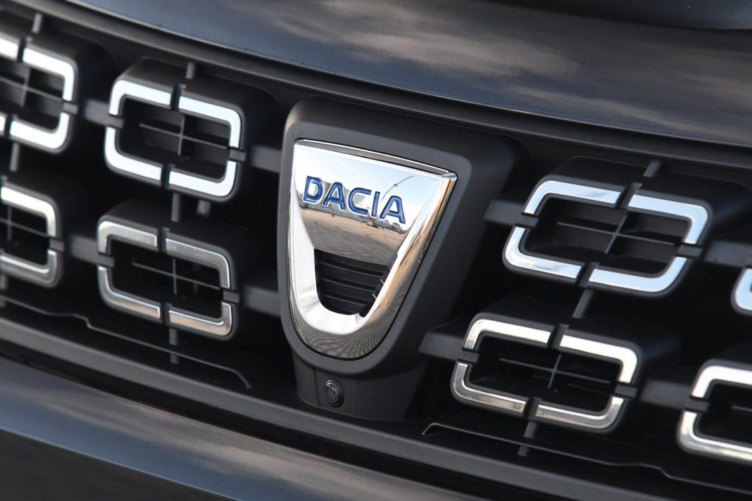 Dacia Duster 1.3 TCe 150 4WD Prestige test 2020