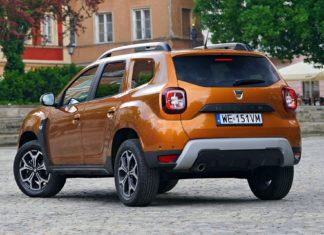 Dacia Duster z LPG. Samochód marzeń dla Kowalskiego?