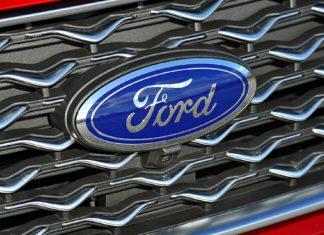 Nowości Forda w 2020 roku. Jakich modeli się spodziewamy?