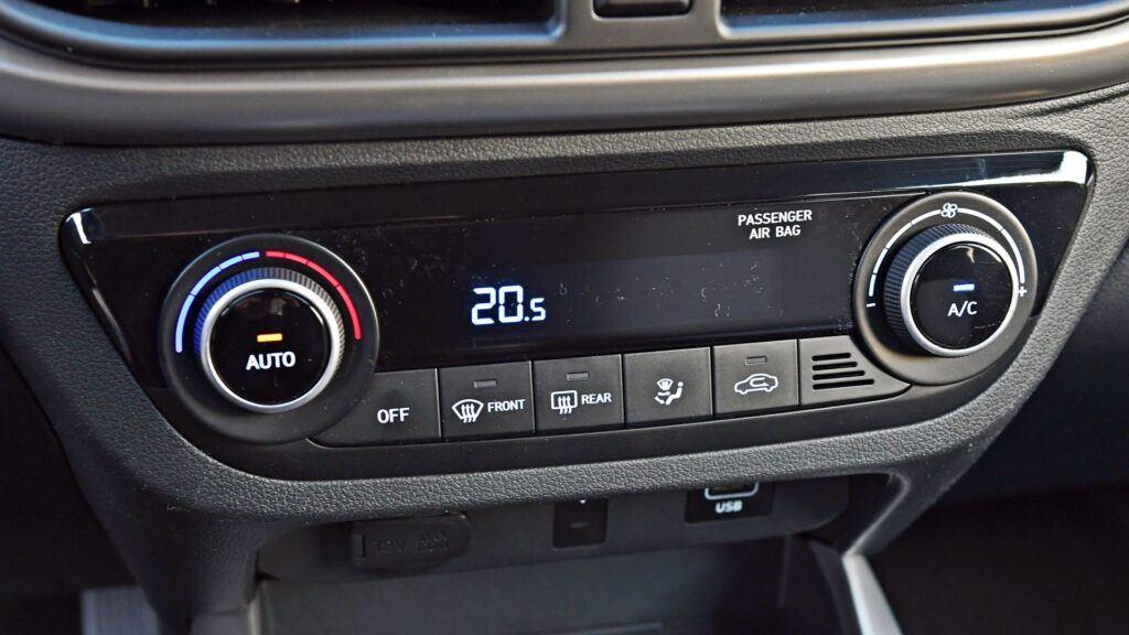 Hyundai i10 (2020)
